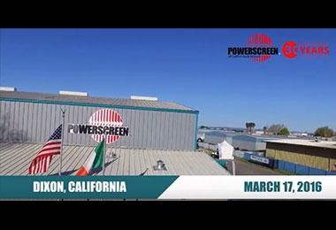 california-openday