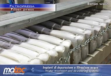 lavaggio_betoniere