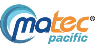 logo Matec