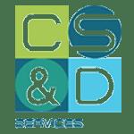 csd-services-logo