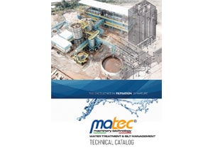 technical-catalog